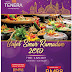 Promosi Buffet Ramadhan 2019 Hotel Tenera, Bangi