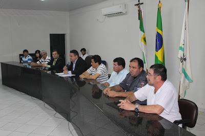 Não existe previsão para que os Bancos do Brasil e Bradesco voltem a funcionar normalmente, em SPP