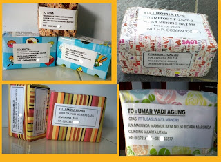 obat lanngsing aman,pengiriman paket pelangsing