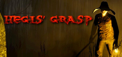 Hegis Grasp Chapter IV-HI2U
