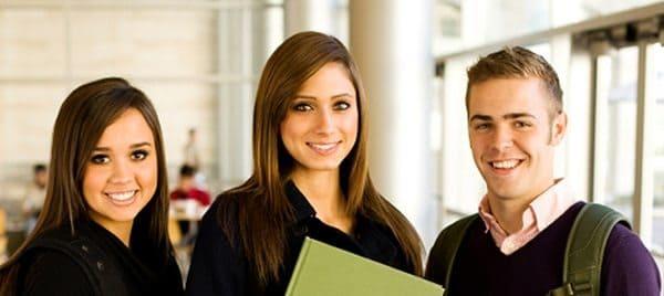 Conseils utiles pour éviter vos peurs d'être un étudiant