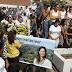 Professora morta a facadas dentro de casa é enterrada no interior da Bahia