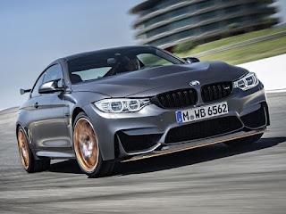 2019 BMW M4 Changements, prix et date de sortie Rumeur