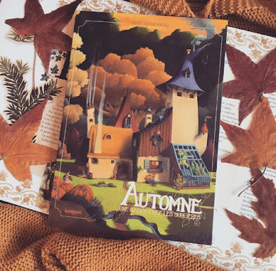 http://www.alexbouquineenprada.com/2018/10/automne-une-saison-chez-les-sorcieres.html