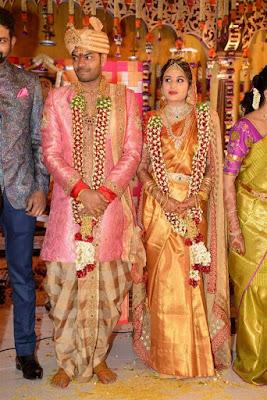 vijay_karan__aashna_wedding_photos4