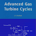 EBOOK - Advanced gas turbine cycles (J. H. Horlock)