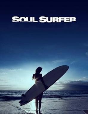 Alma de Surfista DVDRip Latino