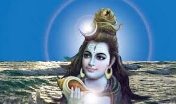 Download HD God Lord Shiva Images | Photos | Wallpaper