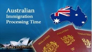 Waspada Penipuan Wang Anda Via Sindiket Pelancongan Visa Australia
