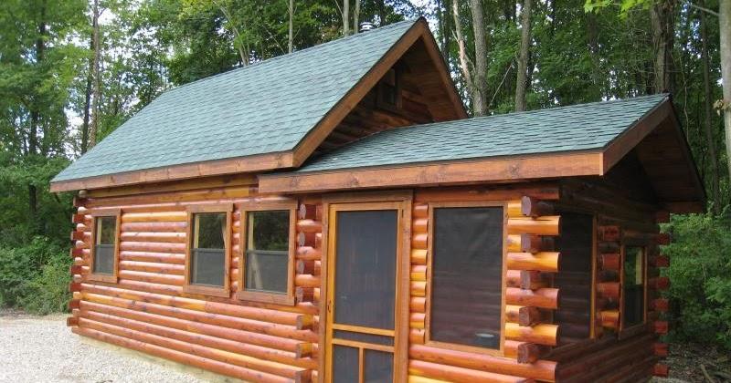 Cedar Cottage Cabin Kit Log Home Kits Log Home Plans