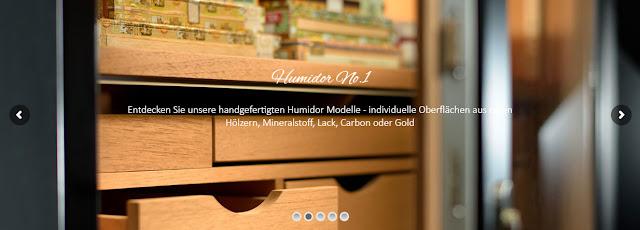 Gerber-Humidor-Bild1
