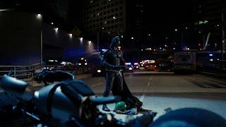 The Dark Knight Rises dual audio 720p