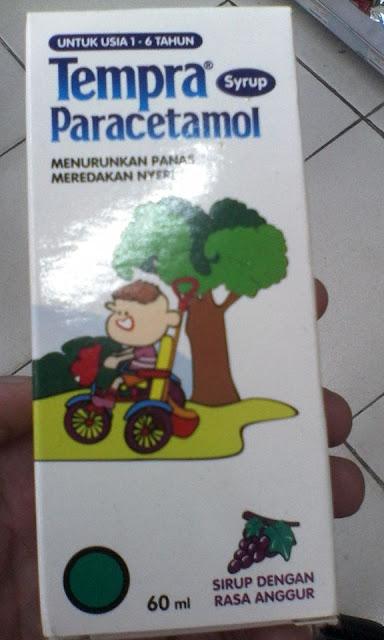 Mainan dan Obat yang Tepat Untuk Anak Pilihan Bunda Cerdas.