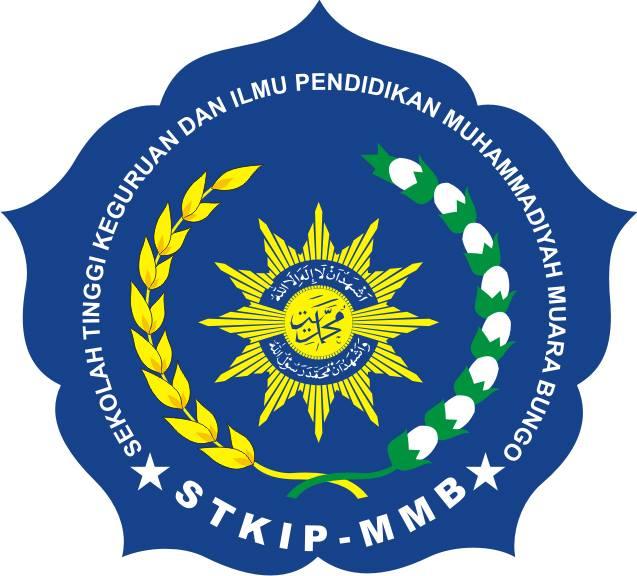 Lowongan Dosen Pendidikan STKIP Muhammadiyah Muara Bungo