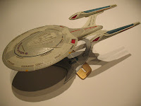 USS Enterprise, NCC-1701-E