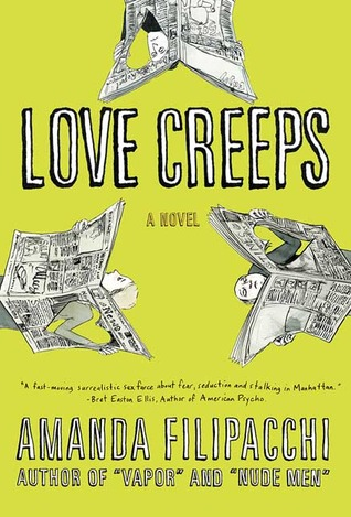 https://www.goodreads.com/book/show/307579.Love_Creeps