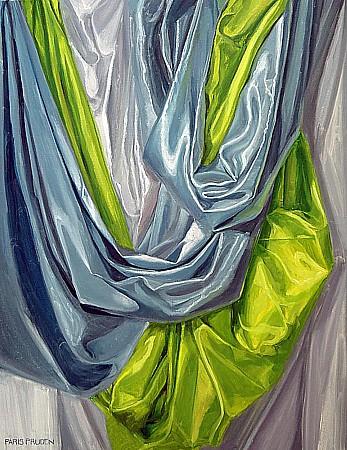 Drapery Painting : drapery, painting, Then:, Painting, Drapery
