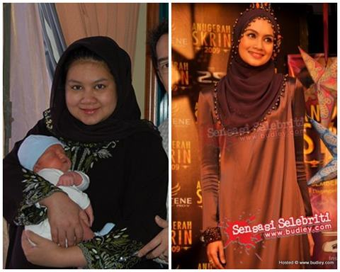 Penambahan Berat Badan Bayi Normal Setiap Bulan