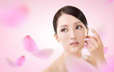 6 Cara Ampuh Menghaluskan Kulit Wajah Secara Alami