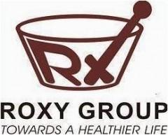 Lowongan Kerja Sekretaris Direksi di ROXY GROUP