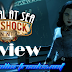 Bioshock Infinite Burial at Sea Ep 2 Review