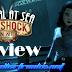 Bioshock Infinite Burial at Sea Ep 2 Review