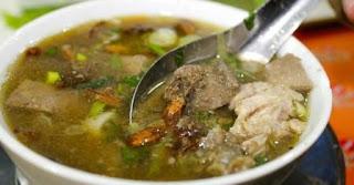 6 Makanan Enak di Makassar yang Wajib Kamu Coba