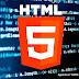 SEMINARIO WEBAPPS HTML5 25feb'16