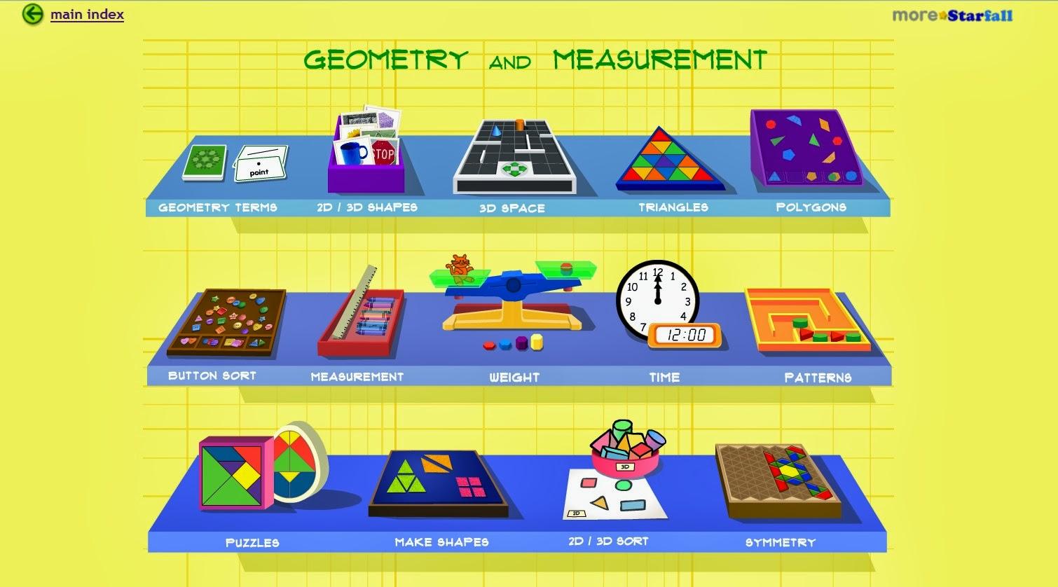 39 Free Online Games For Kindergarten Reading