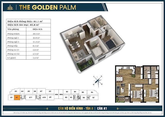 mat-bang-can-2-ngu-the-golden-palm