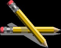 Soal UAS Bahasa Inggris Kelas 3 SD Semester 1 (Ganjil) dan Kunci Jawaban