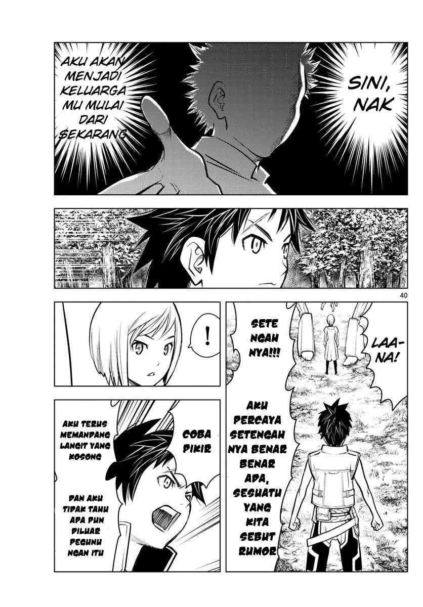 Komik soukyuu no ariadne 001 - chapter 1 2 Indonesia soukyuu no ariadne 001 - chapter 1 Terbaru 40|Baca Manga Komik Indonesia