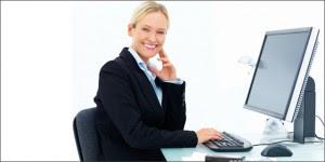 Pilih menjadi Bahagia di Tempat Kerja