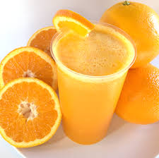 The Amazing Of Health Benefits of the Squeezed Oranges - Healthy T1ps