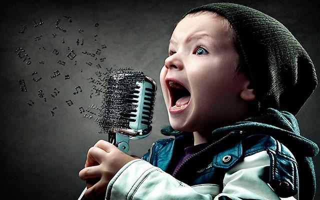 35_Photoshop_children_designs_that_will_inspire_you_by_saltaalavista_blog_image_03