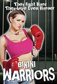 Knock Outs 2011 Movie Watch Online