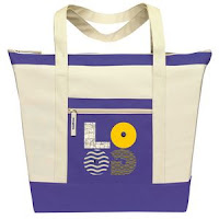 http://www.mprinted.com/p/PCYZH-EPAFC/jumbo-zip-tote-bag