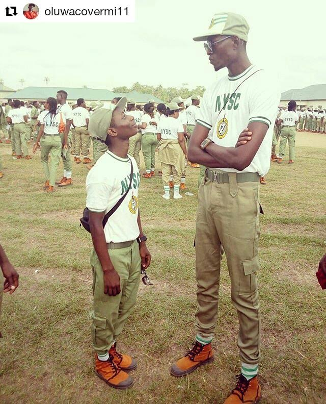 - image corper on http://somtoo.co