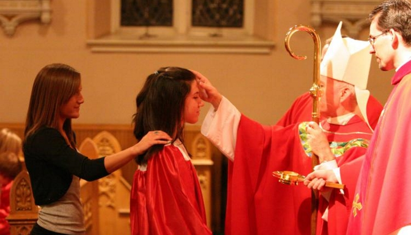 http://www.saintmaximeantony.org/2017/01/la-confirmation.html