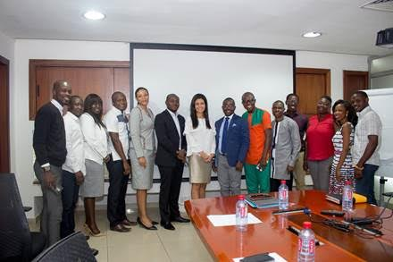 We Will Be Fair And Transparent With Employees – AirtelTigo CEO