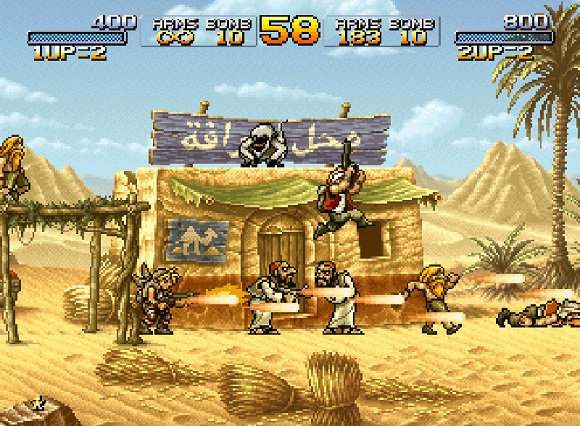 metal-slug-2-pc-screenshot-www.ovagames.com-1