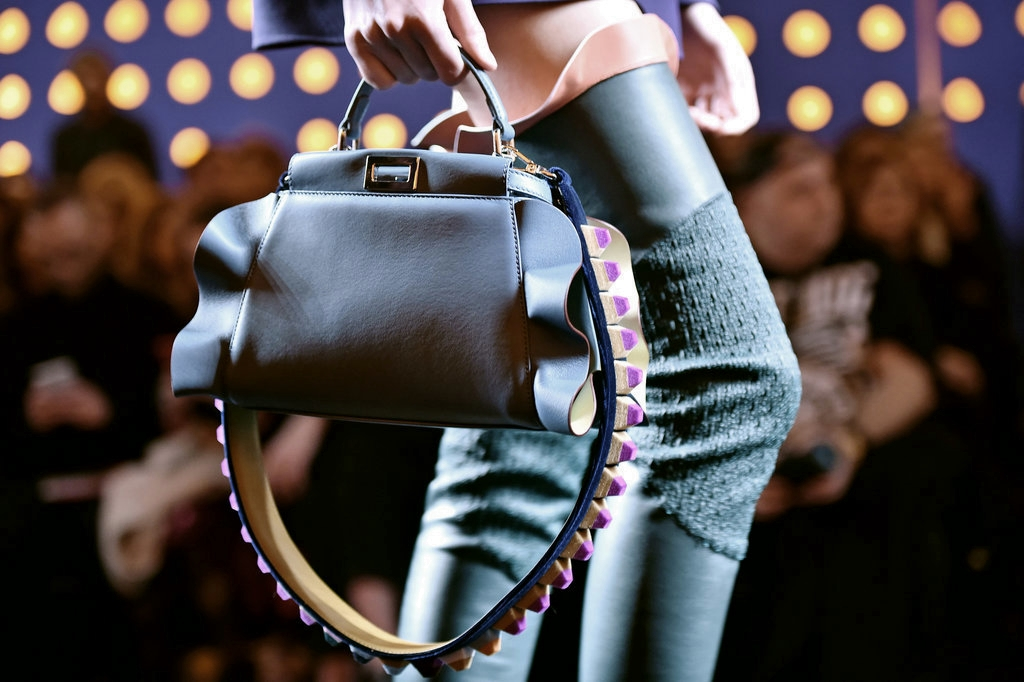 352b92a3bf44 2016-2017 Fall   Winter Stunning Bag Trends - Esoes Life