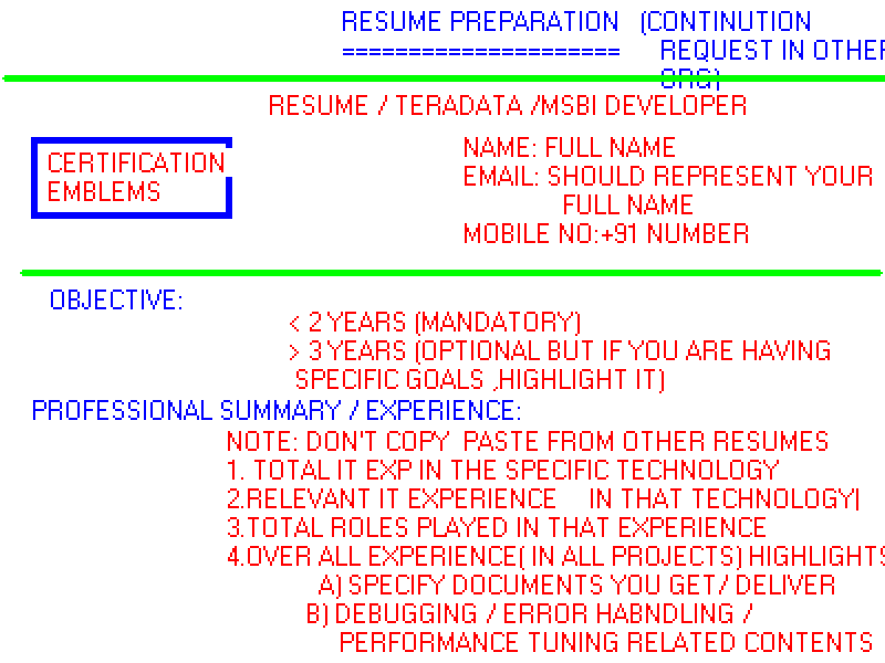 Resume writing service oceanside ca