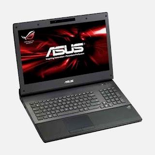 Image Result For Harga Laptop Asus