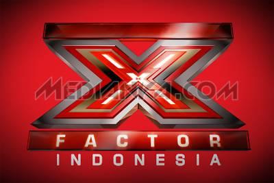 X Factor 3 Mei 2013