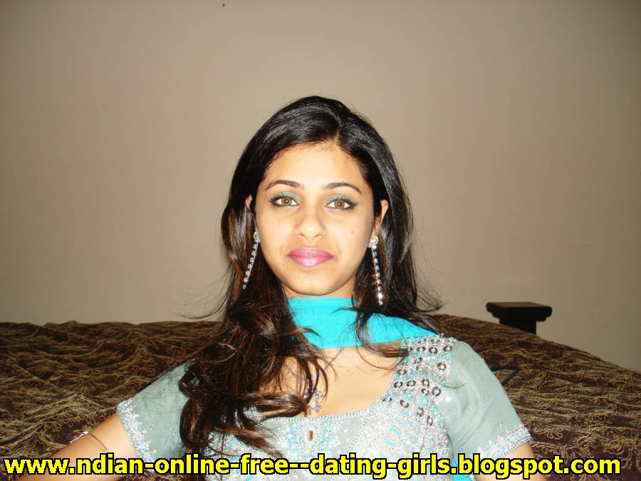 dating site for married