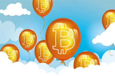 Will Bitcoin Price Reach $100,000 This Year?