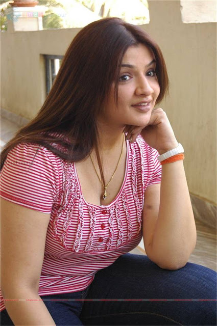 Arathi Agarwal Hot