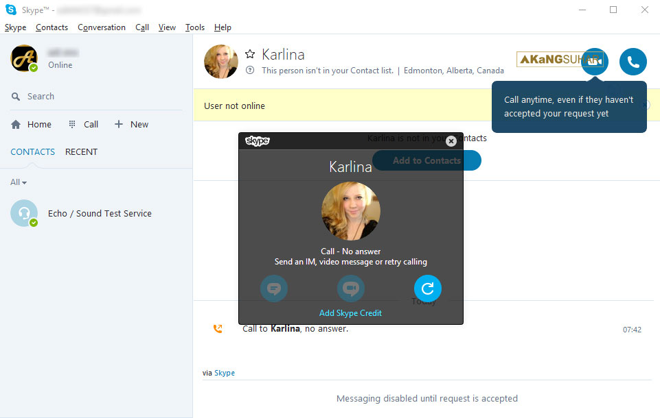 Download Skype Business Edition 7.40.32.103 Final Full Feature