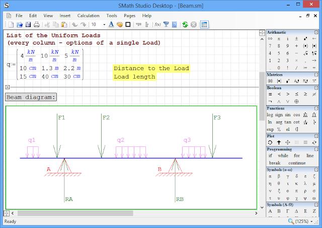 برنامج لحل مسائل الرياضيات مع الخطوات للكمبيوتر